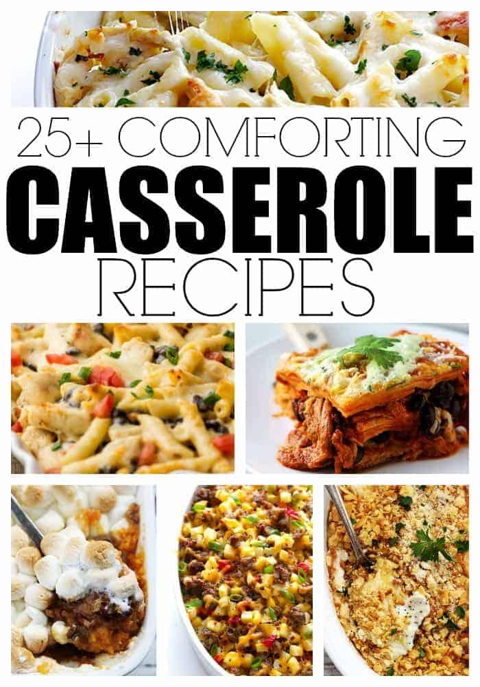 casserole-roundup-1