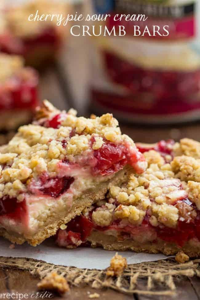 cherry_pie_sour_cream_crumb_bars