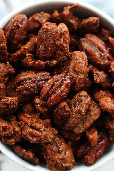 slow-cooker-cinnamon-pecans-1