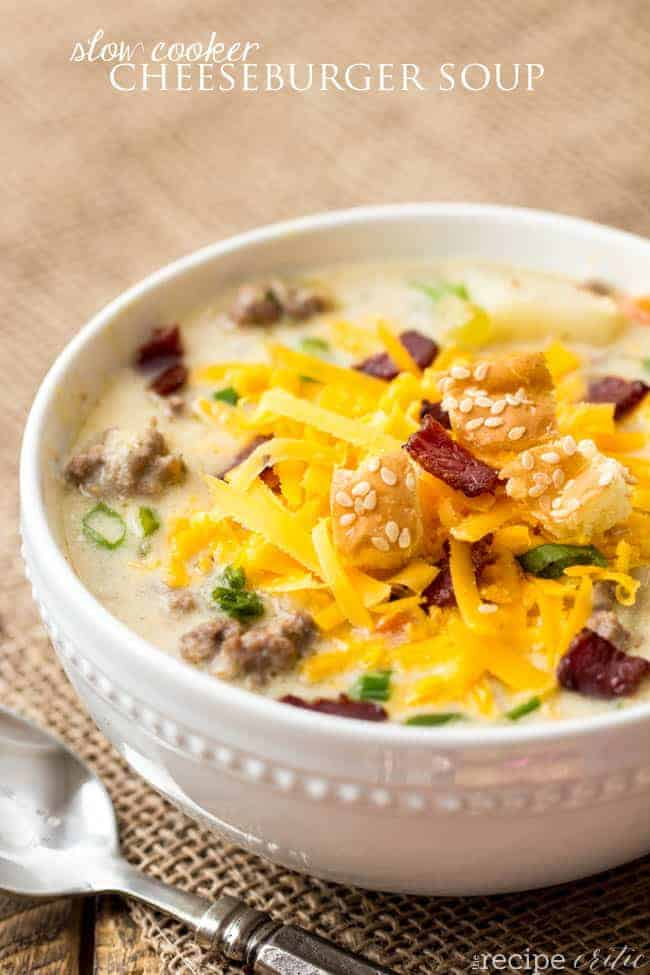 slow_cooker_cheeseburger_soup