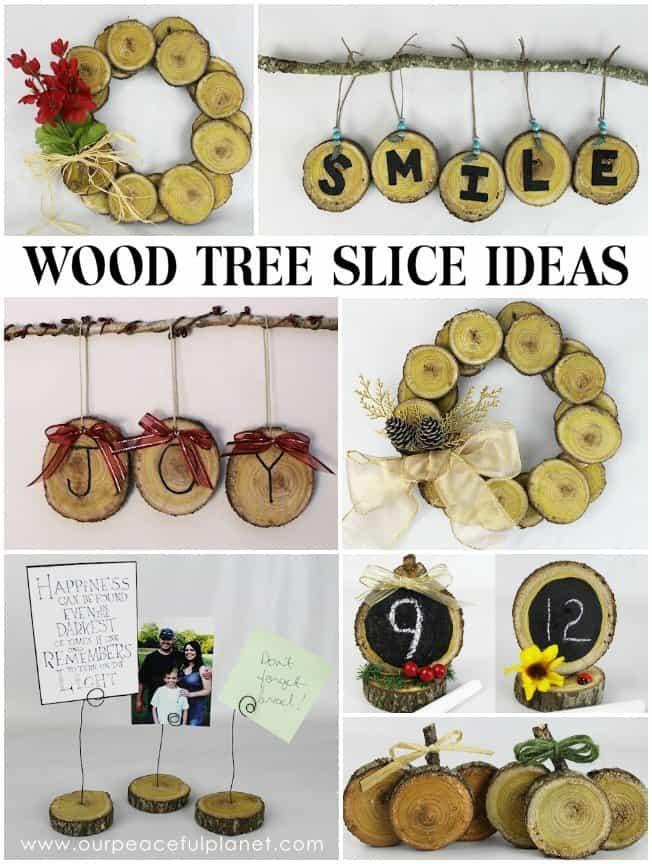 wood.tree_.slice_.ideas_.ad1_