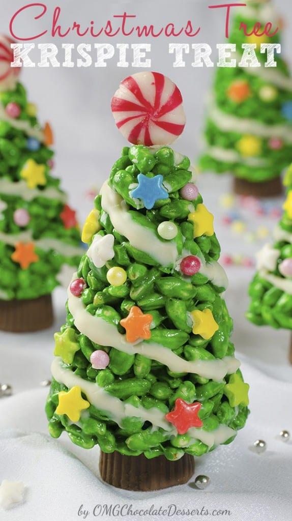 Christmas-Tree-Krispie-Treat-1