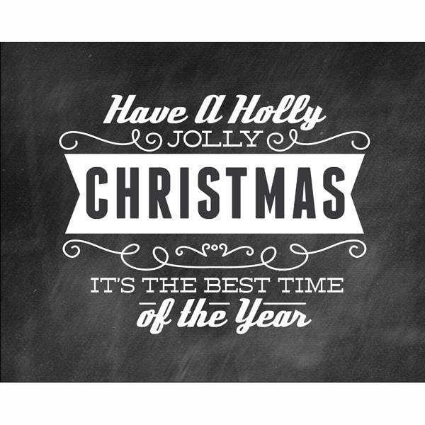 Holly_Jolly_Christmas_thmb