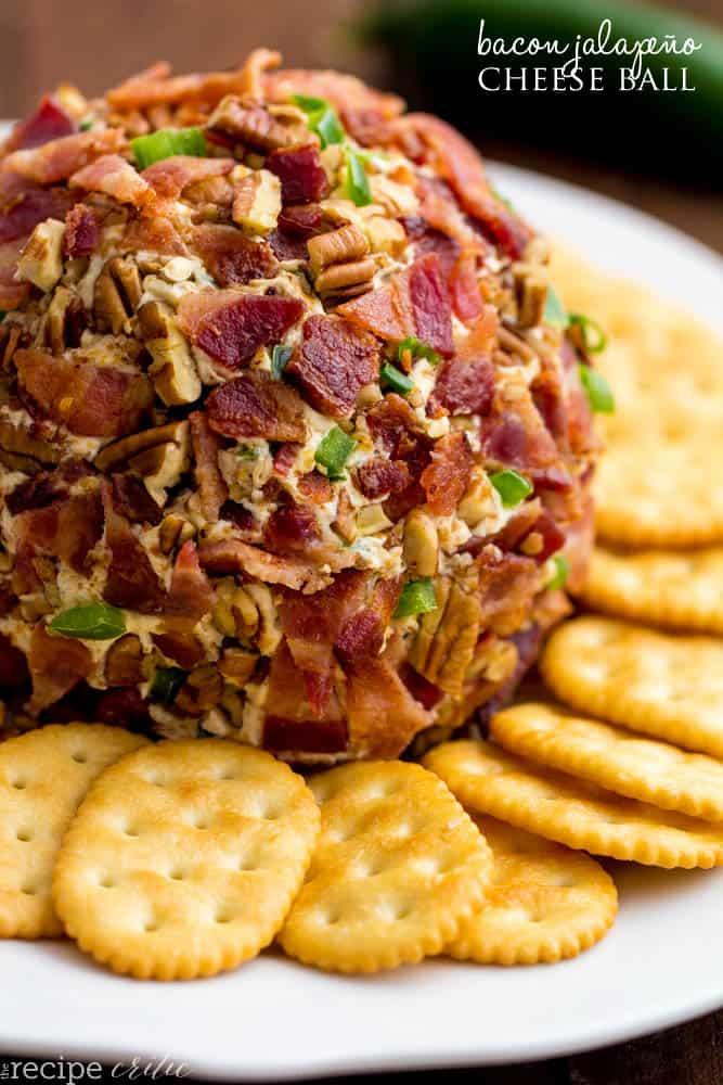 bacon_jalapeno_cheeseball