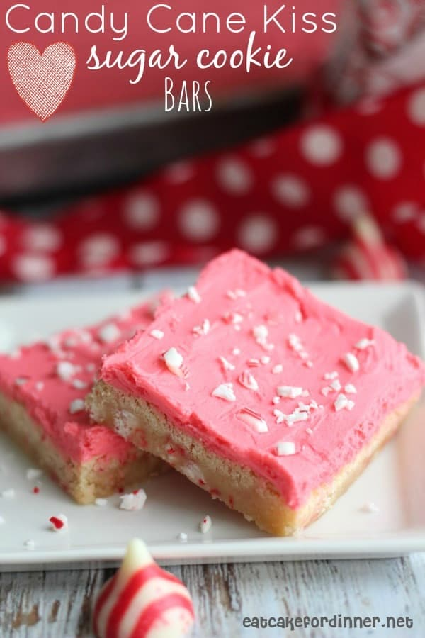 candycanesugarcookie1