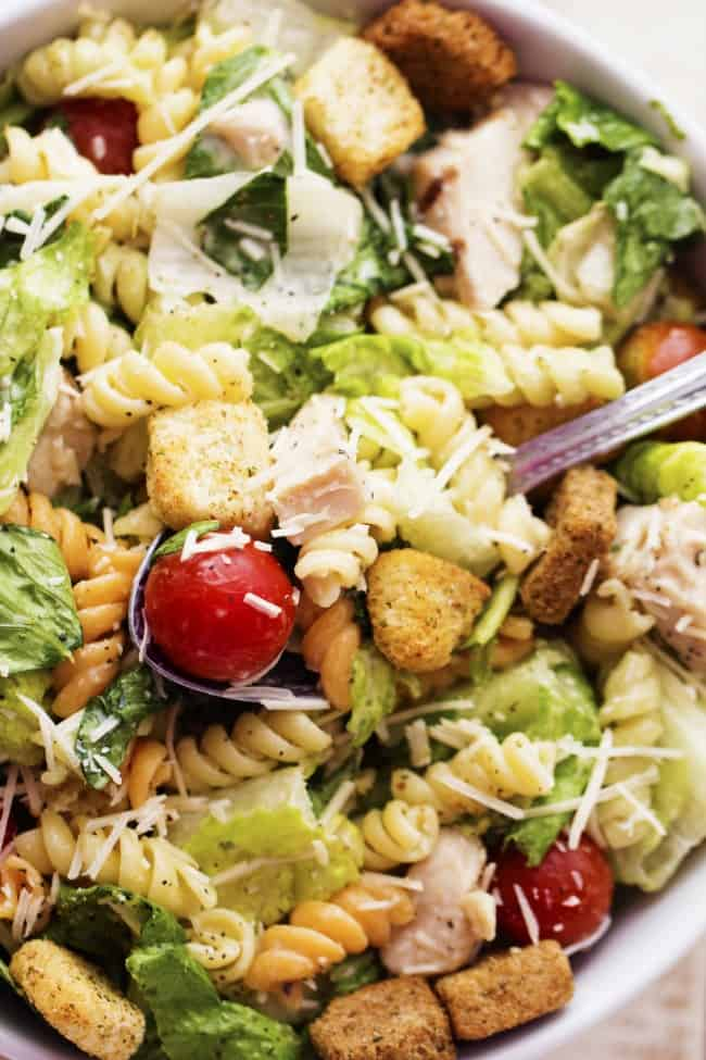chickencaesarsalad4