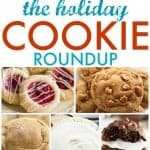 The Holiday Cookie Roundup
