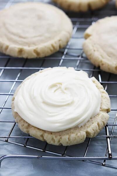 eggnog-sugar-cookies-1