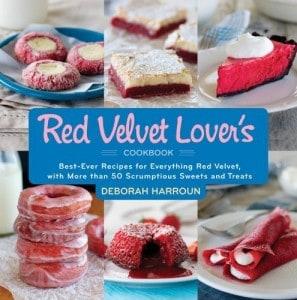 red-velvet-lovers-297x300