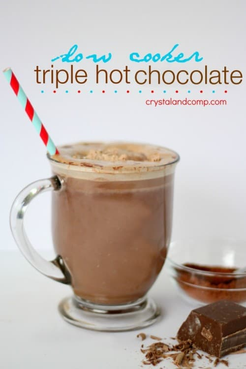 crockpot-hot-chocolate1-682x1024
