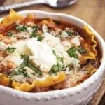 lasagna_soup1