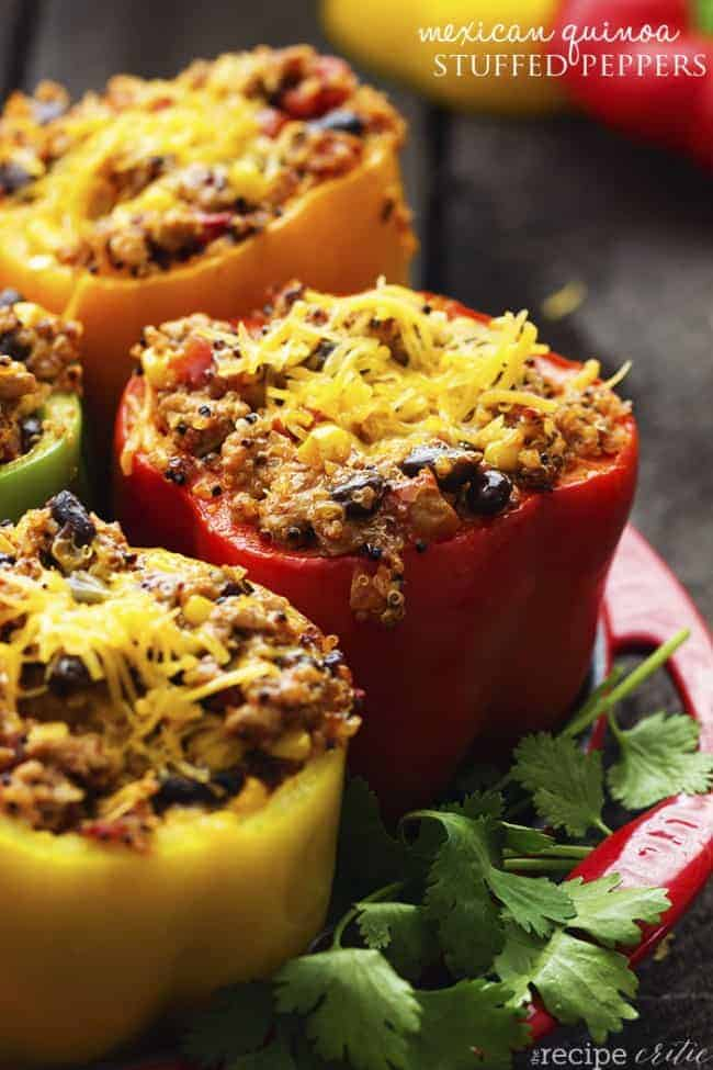 mexican_quinoa_stuffed_peppers
