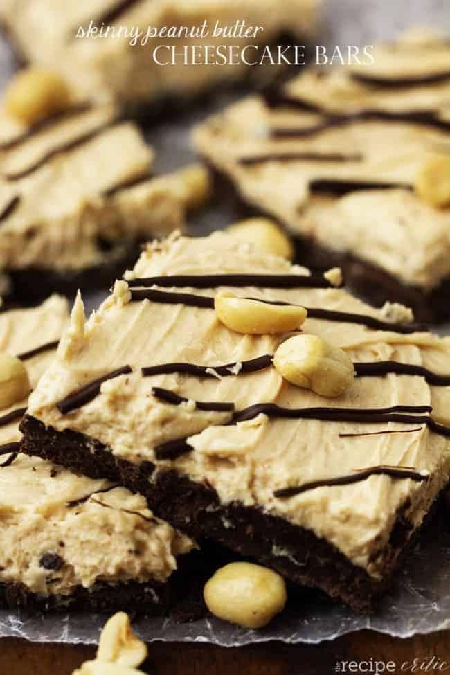 peanut_butter_cheesecake_bars
