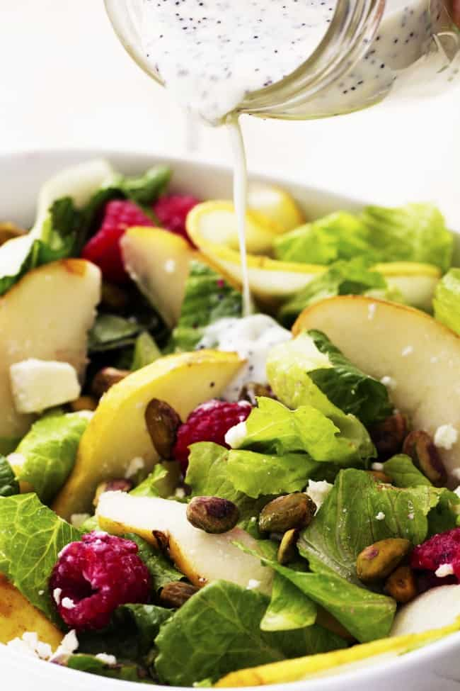 pear_raspberry_pistachiosalad2