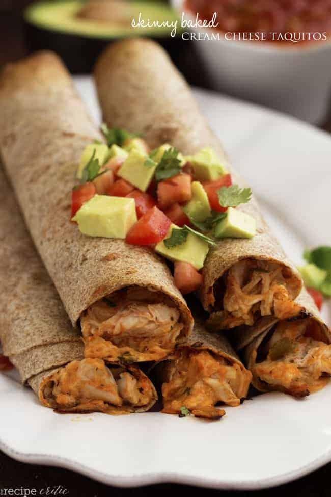 skinny_baked_cream_cheese_taquitos
