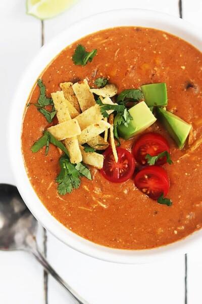 slow-cooker-enchilada-soup-6