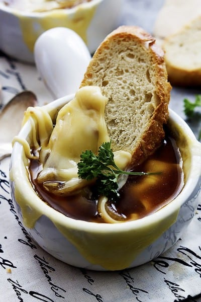 slow-cooker-french-onion-soup-7B