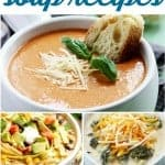 soup-collage-3