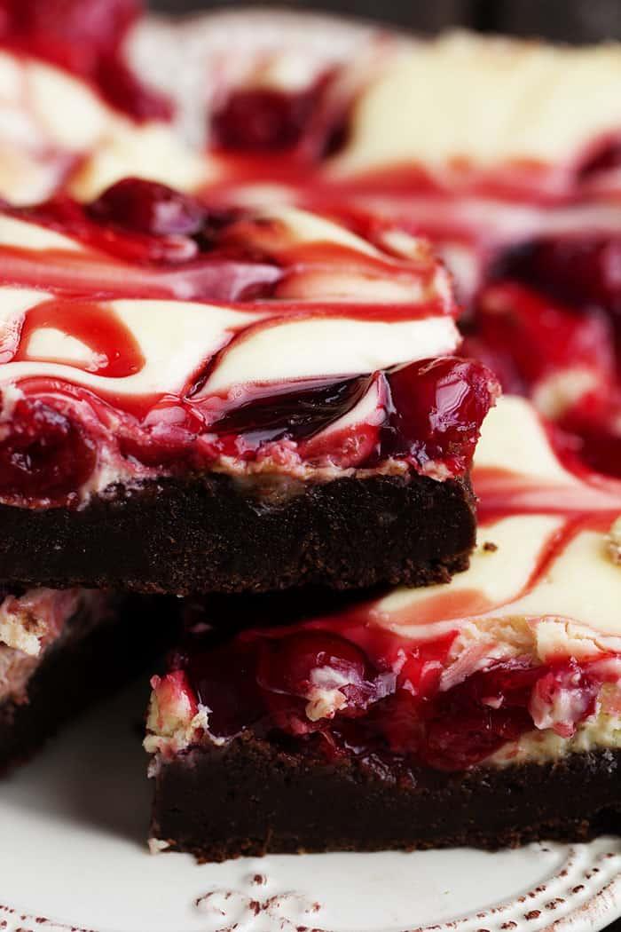 brownie5.jpg