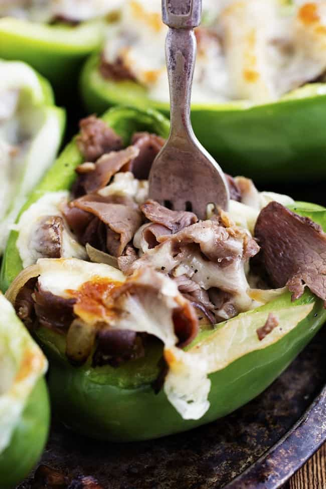 philly_cheesesteak_stuffed_peppers