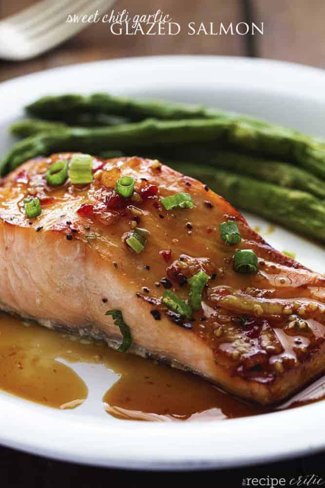 sweet_chili_garlic_glazed_salmon