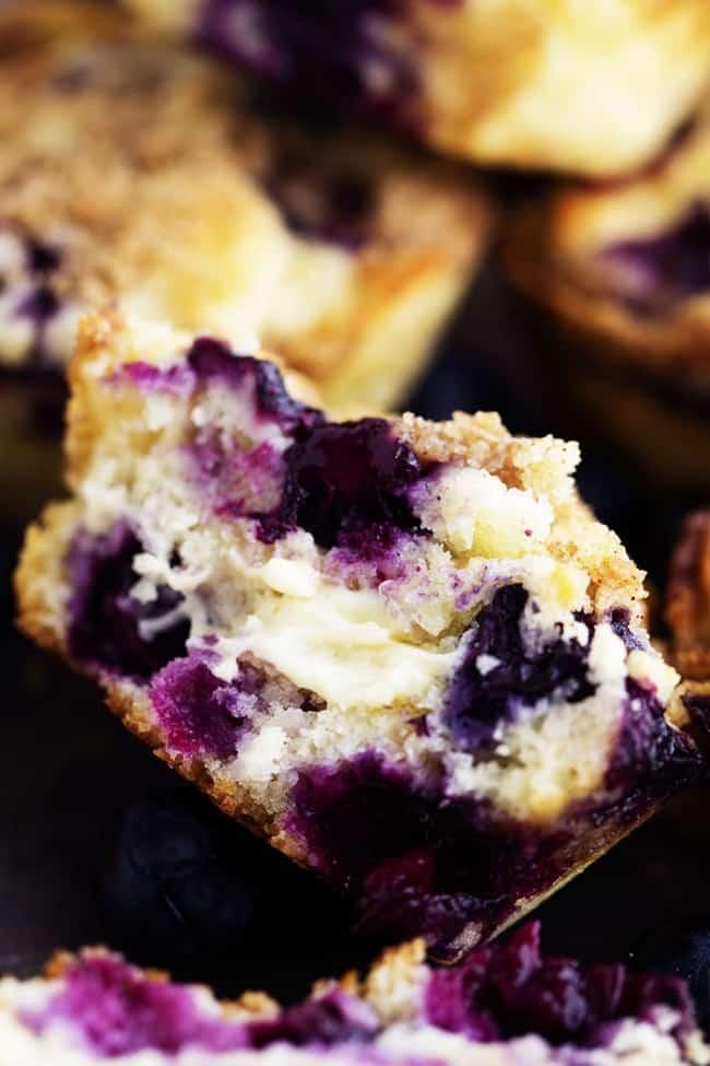 blueberrycheesecake5
