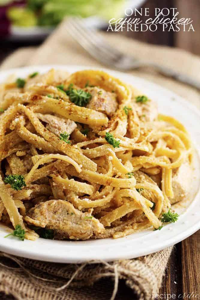 cajun_chicken_alfredo_pasta