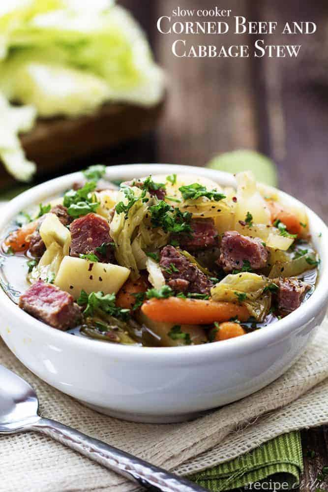 corned_beef_and_cabbage_stew-2title