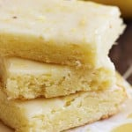 glazed_lemon_brownies