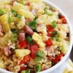 hawaiian_fried_rice