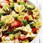 strawberry_avocado_pasta_salad