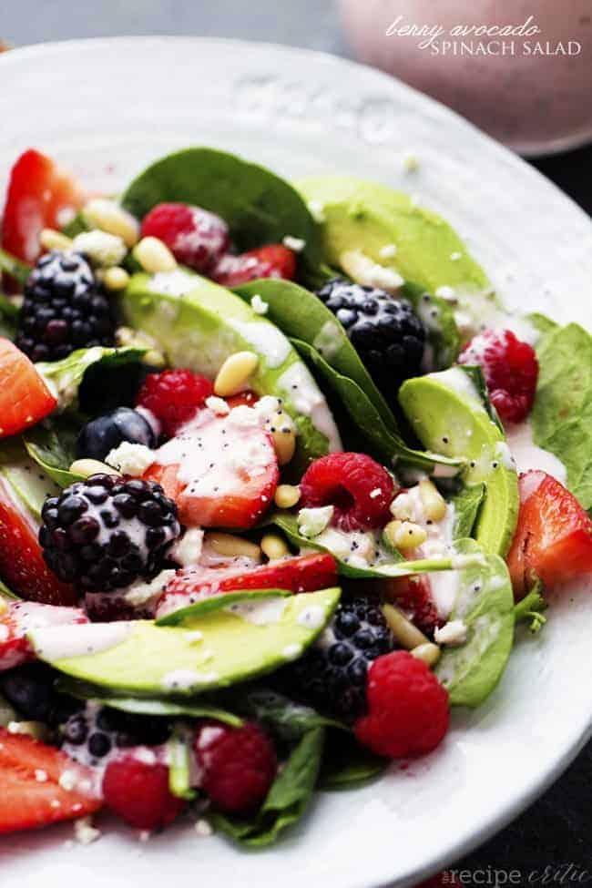 berry_avocado_salad_with_raspberry_poppyseed