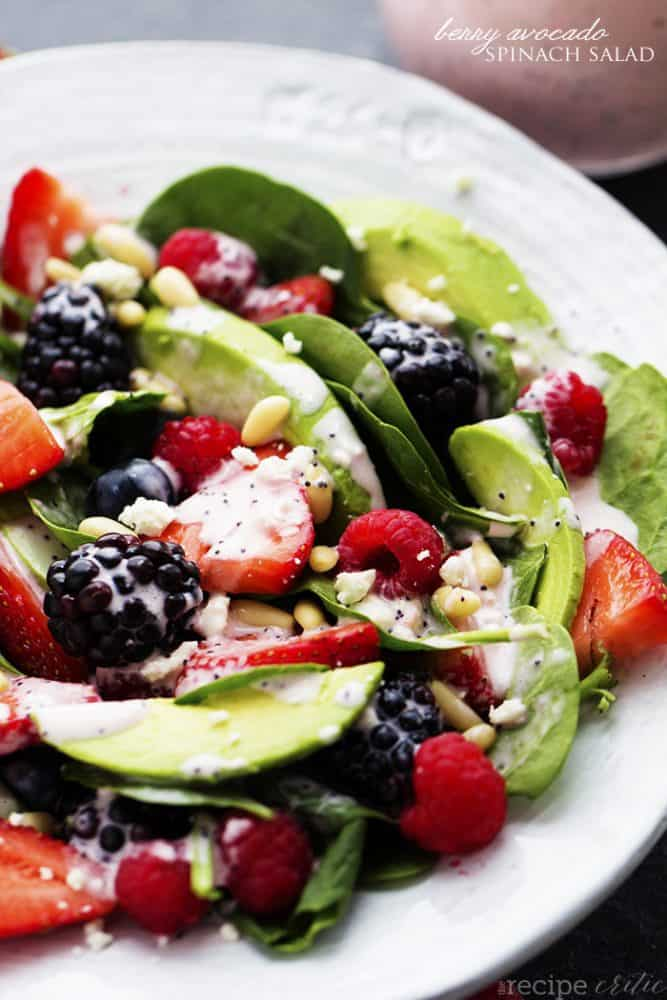 berry_avocado_salad_with_raspberry_poppyseed