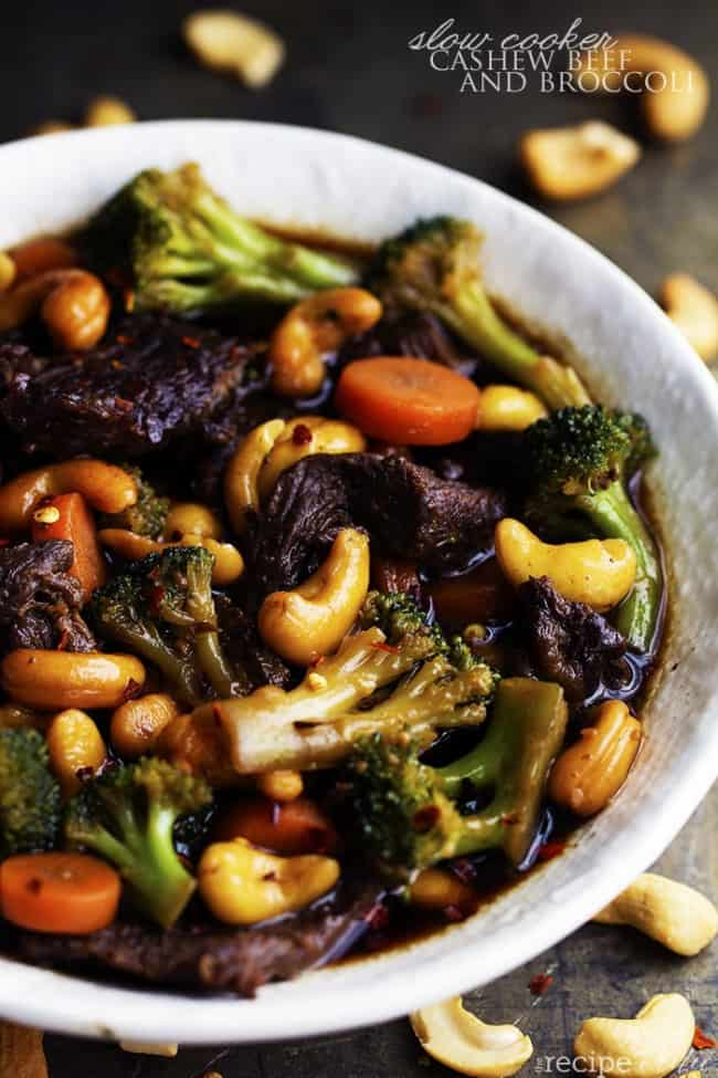 cashew_beef_and_broccoli