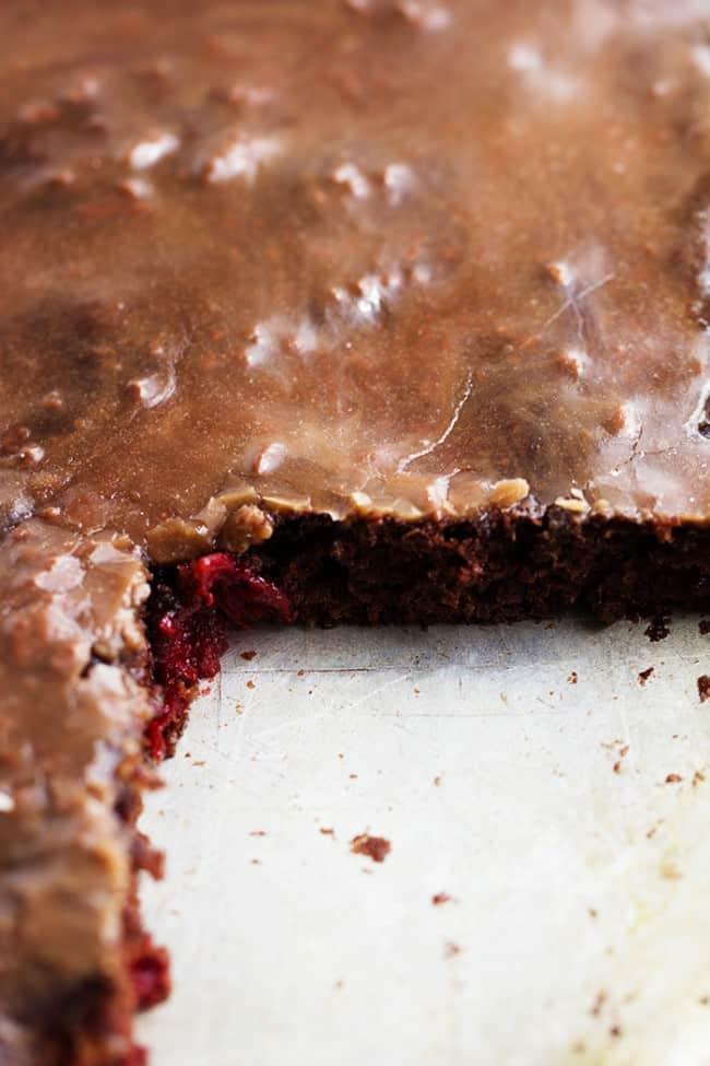 chocolatecherry2