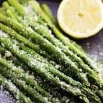 lemon_parmesan_garlic_asparagus