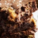 salted_caramel_brownies