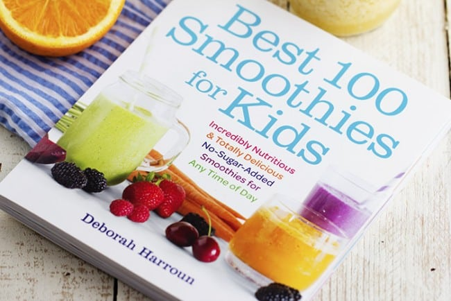 best100smoothiesforkids