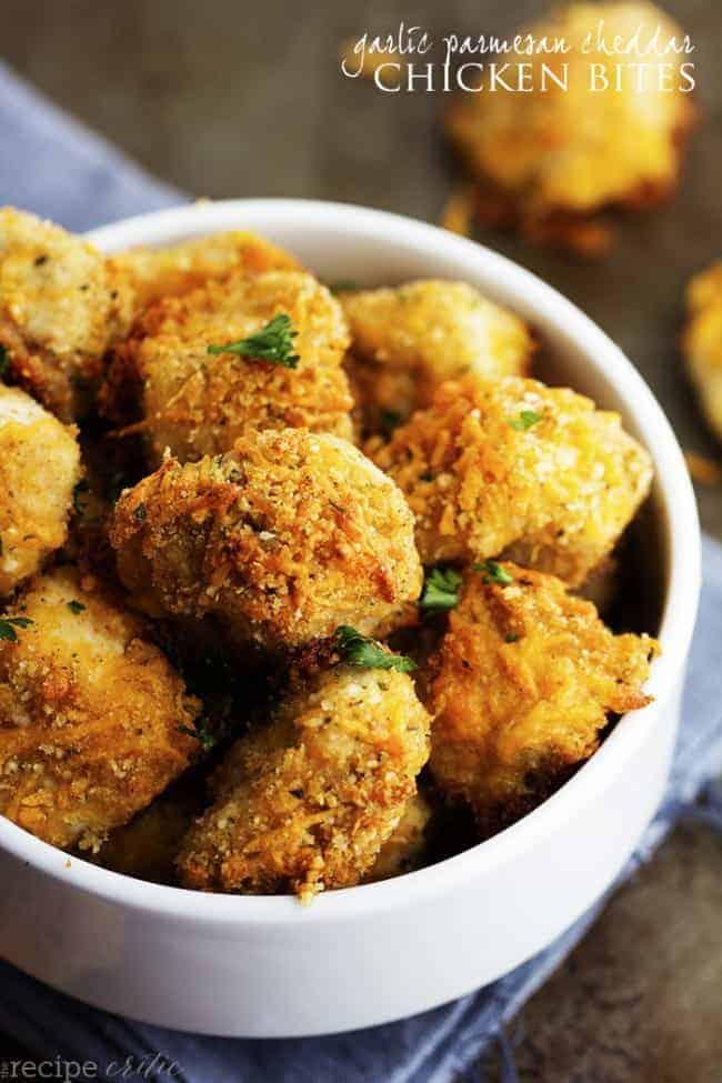 garlic_parmesan_cheddar_chicken_bites_