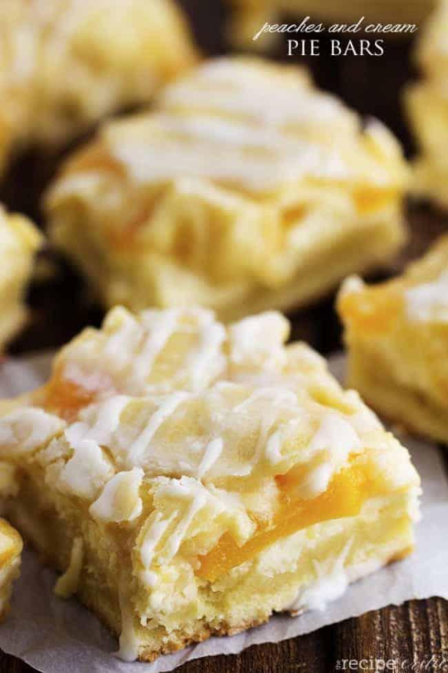 peaches_and_cream_pie_bars