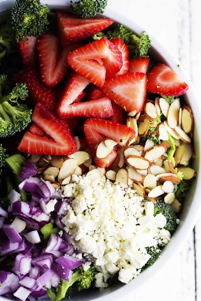 strawberry_broccoli_salad