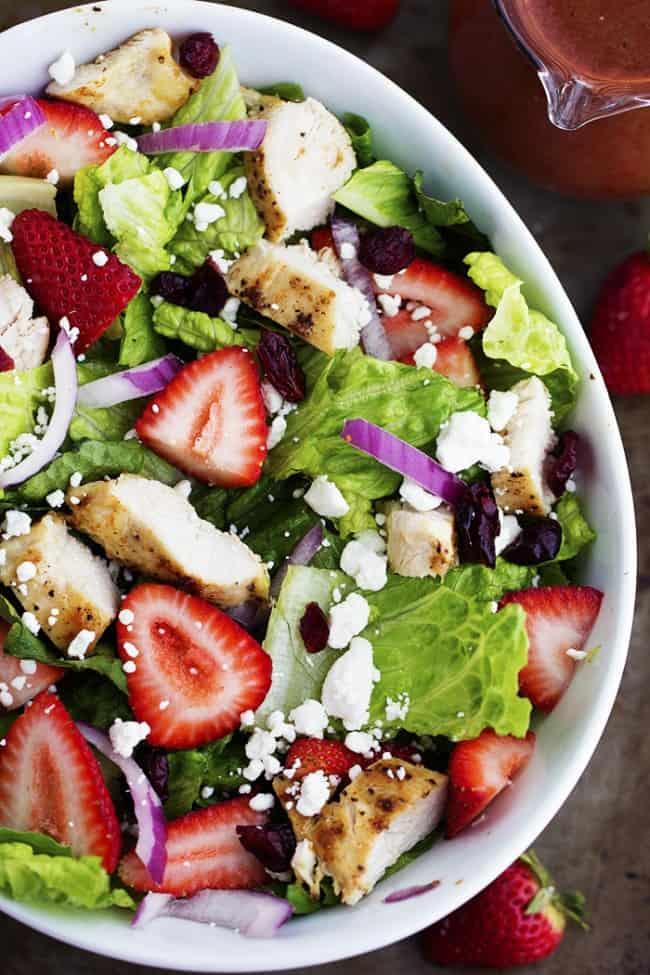 strawberry_chicken_salad30