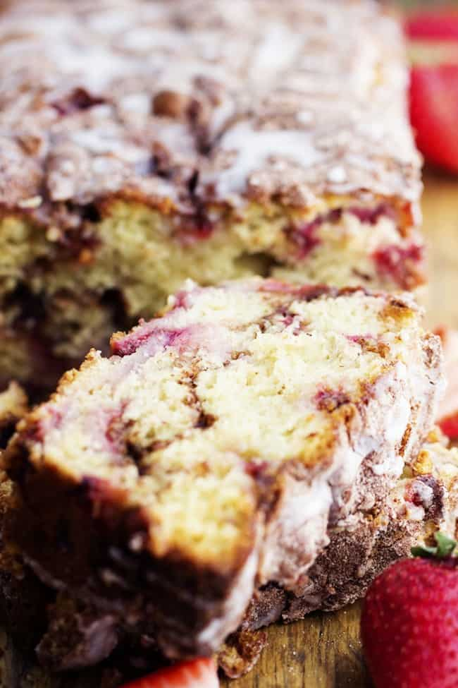 strawberry_cinnamon_swirl_bread22