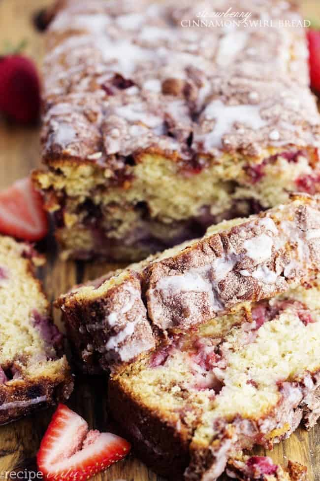 strawberry_cinnamon_swirl_bread_