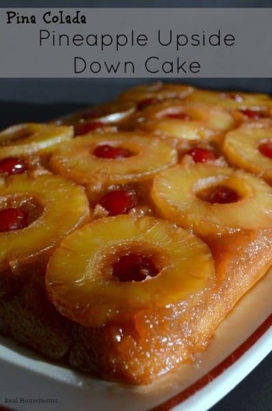 Pina-Colada-Pineapple-Upside-Down-Cake-2