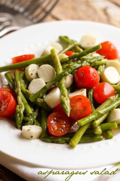 asparagus-salad-1-2