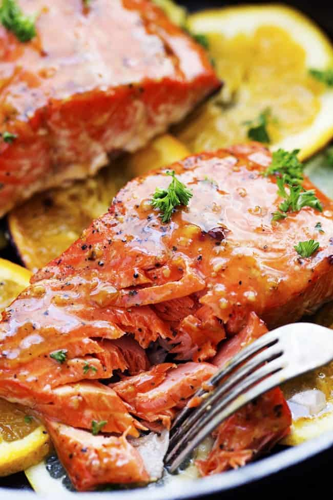grilled_citrus_salmon7