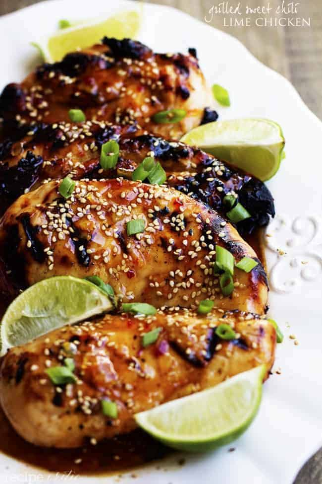 grilled_sweet_chili_lime_chicken