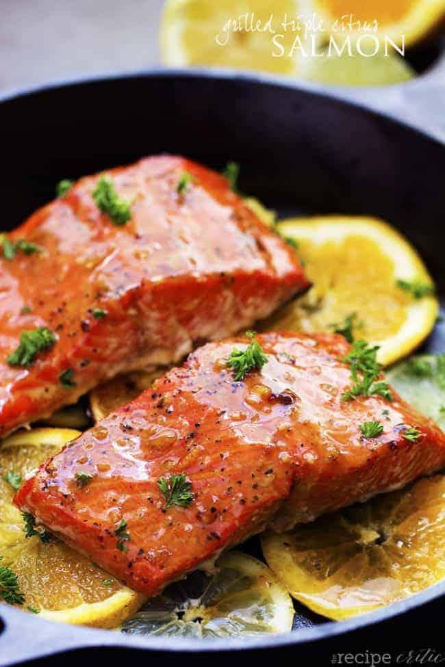 grilled_triple_citrus_salmon_