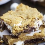 nutella_smores_bars_